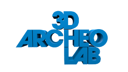 ArcheoLAB Home Page